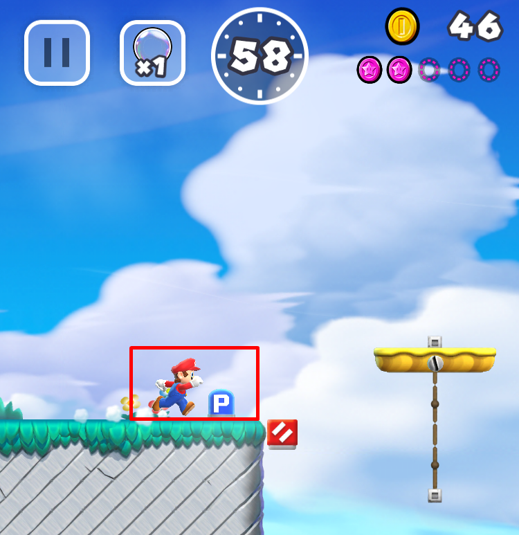 What Are The Different Coin Values In Super Mario Run