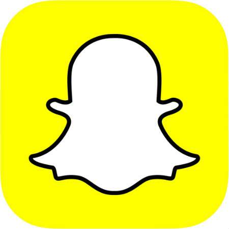 How to use photos from your camera roll in Snapchat.