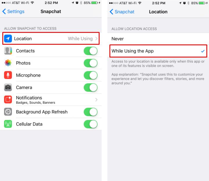 Ripristinare backup whatsapp iphone da google drive
