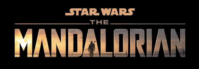 When will new episodes of The Mandalorian be available on Disney+?