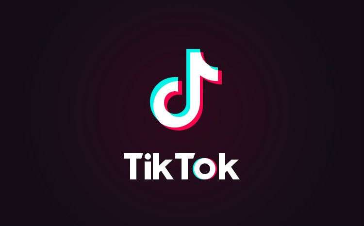 TikTok Parental Guide