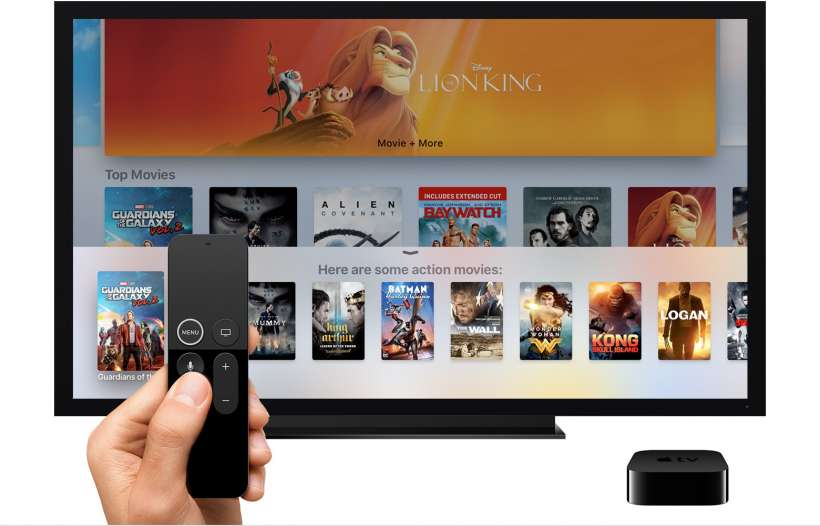 Does Apple TV require a subscription? | The iPhone FAQ