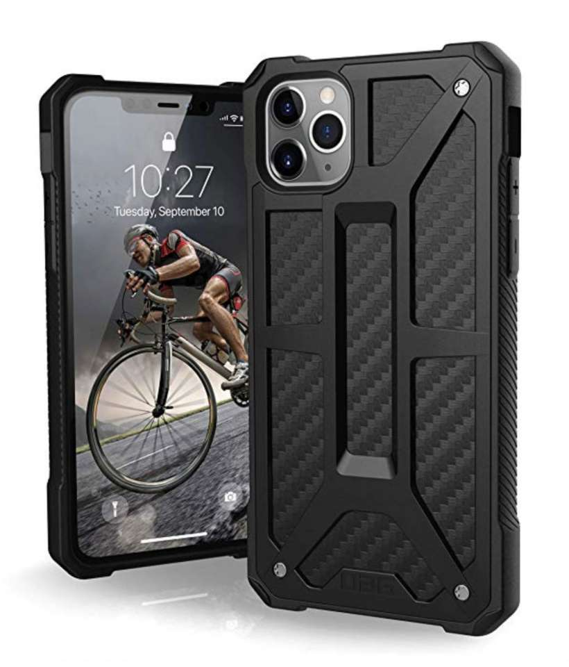 5 best heavy duty cases for iPhone 11, iPhone 11 Pro and iPhone 11 Pro Max