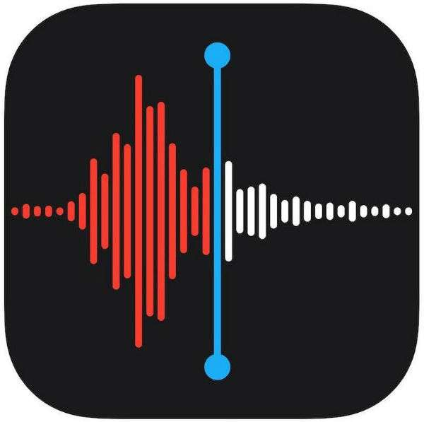 How to share voice memos on iPhone and iPad.