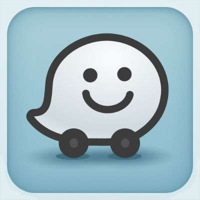 How to use planned drives on Waze on iPhone.