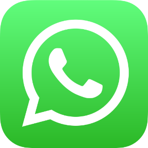 How to delete a WhatsApp account on iPhone and iPad.
