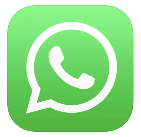 How to backup your WhatsApp chats to iCloud on iPhone and iPad.