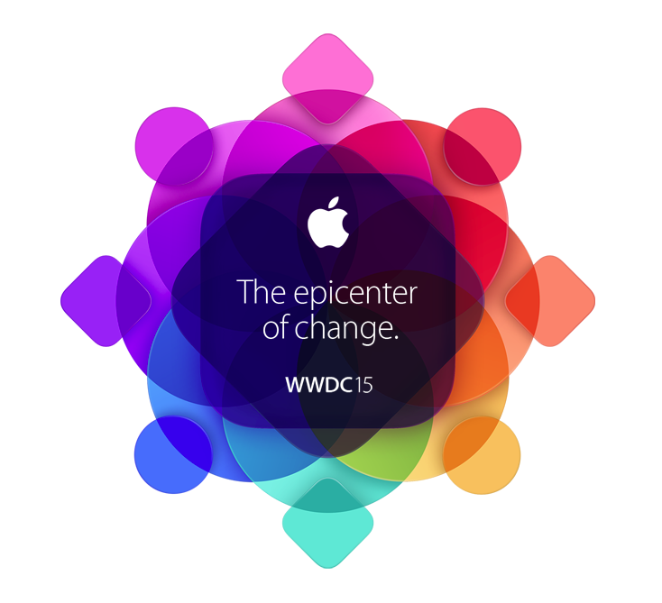 WWDC 2015 introduces iOS 9, OS X El Capitan and more.