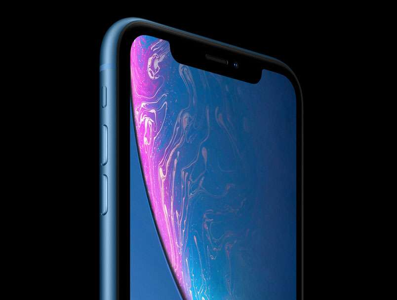 low priced 0d9db 6eba5 What is the battery life on the iPhone XR? | The iPhone FAQ