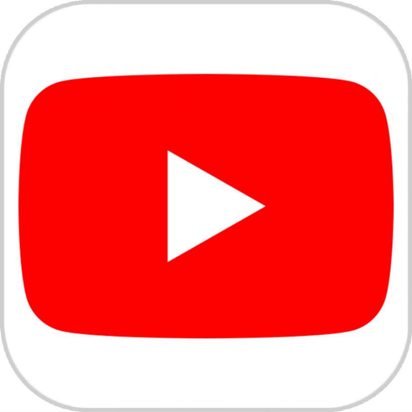 How to start a YouTube channel from your iPhone or iPad.