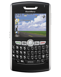 at&t to cripple gps on the blackberry 8820
