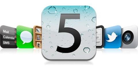 iOS 5 beta 4 released OTA