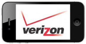 Verizon Unlimted Data Plan