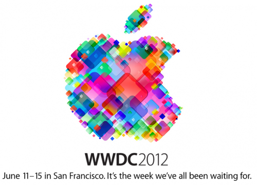 Worldwide Developer Conference