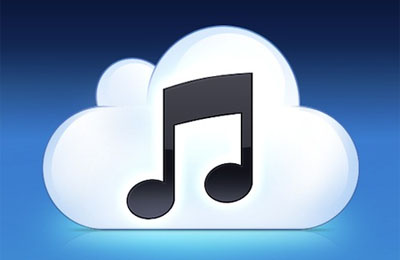 Apple iCloud voice control