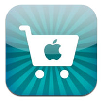 Apple Online