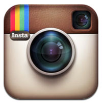 Instagram 3.0 iPhone