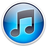 iTunes 11 launch date