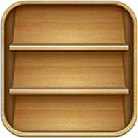hide newsstand app icon