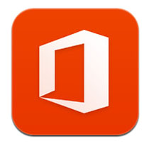 Office Mobile for Office 365 App Launches on iOS | The iPhone FAQ