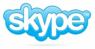 Skype update 4.2