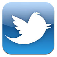 Twitter app 4.3 update iphone