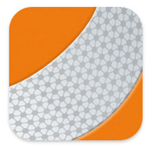 VLC Media Player iOS
