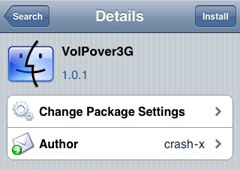 voipover3g cydia bigboss planet-iphones