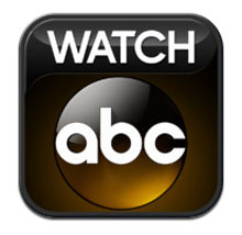 Watch ABC streaming TV