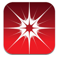 Wickr App iPhone