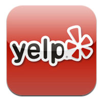 Yelp gets more Siri integration