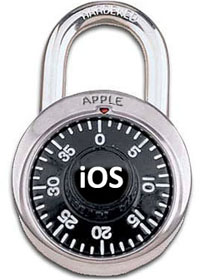 unlock services remote apple IMEI