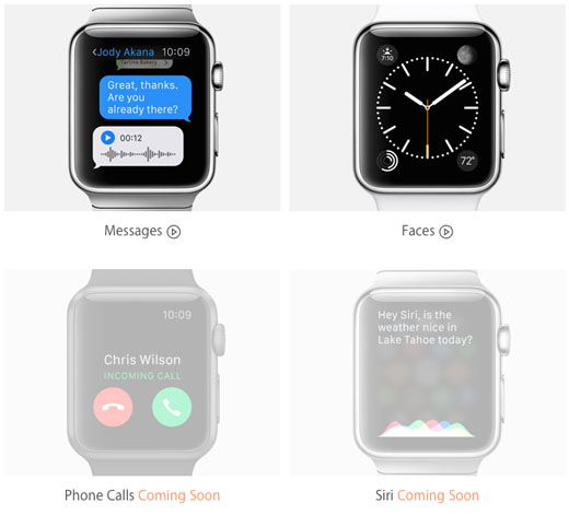 "WatchOS guided tour""  title="