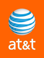 How to unlock your AT&T iPhone.