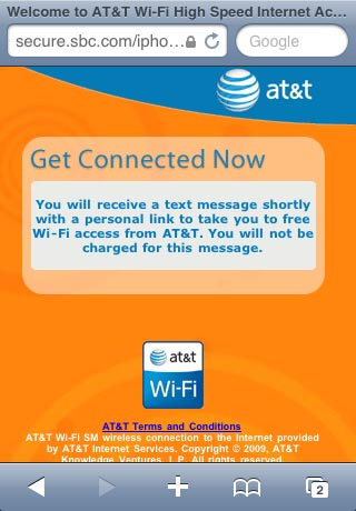 att mobile wifi hotspot headlinescom unite 4g review ac770s plans .