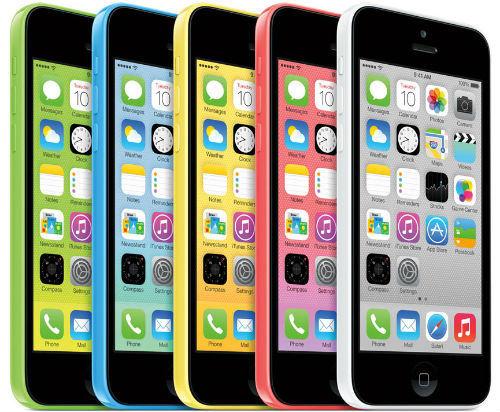buy iphone 5 all iphone models 50 at best buy the iphone faq 10317