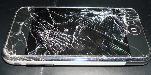 Cheap iPhone Insurance