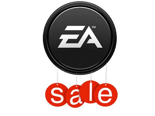 ea-games-sale.jpg