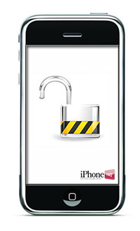 iphone unlocked in europe