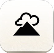 Everest App iOS