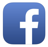 Afbeeldingsresultaten voor faceboook