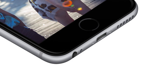 Does the iPhone 6 have a headphone jack? | The iPhone FAQ