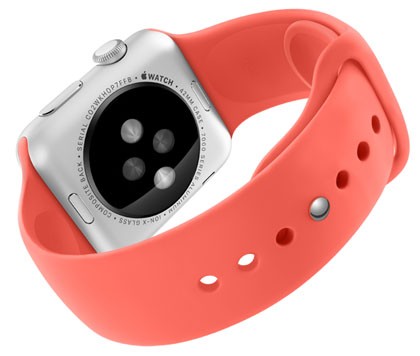 "Apple Watch accessories""  title="