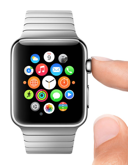 "Apple Watch wake accelerometer""  title="