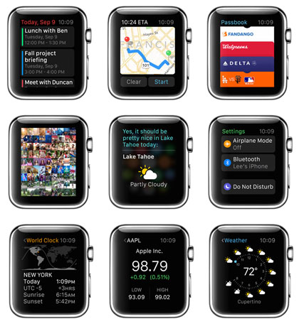 "Apple Watch stock apps""  title="