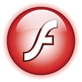 adobe flash apple iphone mobile safari