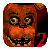 New iOS Apps, Games and JB Tweaks of the Week: Five Nights