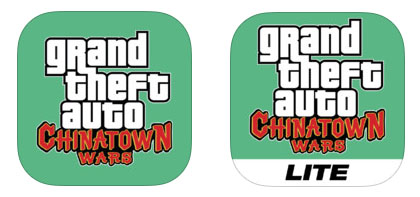 Rockstar Games | The iPhone FAQ