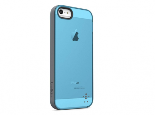 Screen Protector Iphone Se Amazon