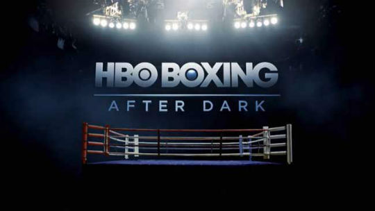Live events such as HBO Boxing will be available on HBO Now within 24 hours of their airing.